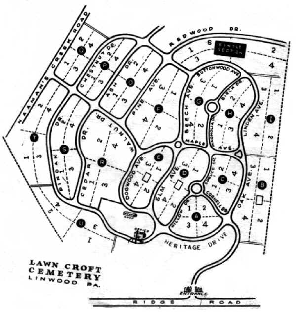 Lawn_Croft_map.jpg (209718 bytes)
