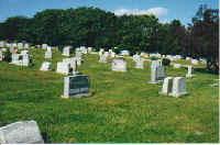 Baldwin Funeral Home Ormond Beach