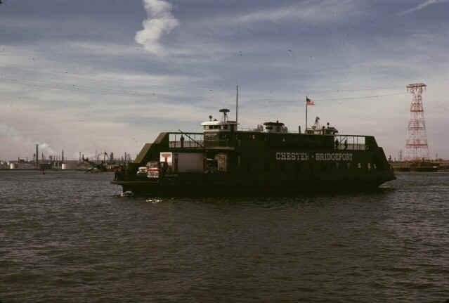 Dingmans Ferry Pennsylvania  Wikipedia