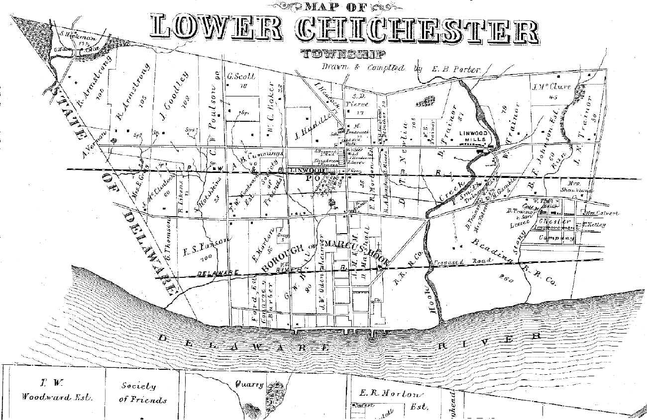 map_lower_chichester_mccall.jpg (1657810 bytes)