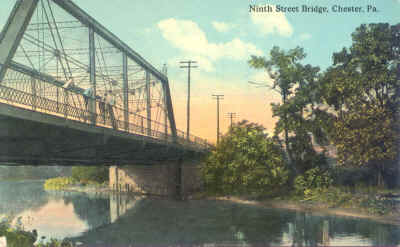 bridge_9th_st.jpg (188337 bytes)