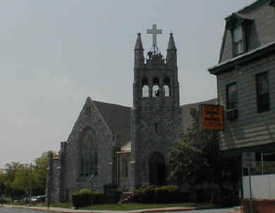 prov_ave_methodist.jpg (9933 bytes)